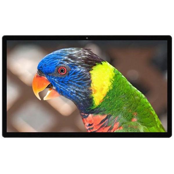 深圳32寸4K超清SDI HDMI DP液晶监视器厂家
