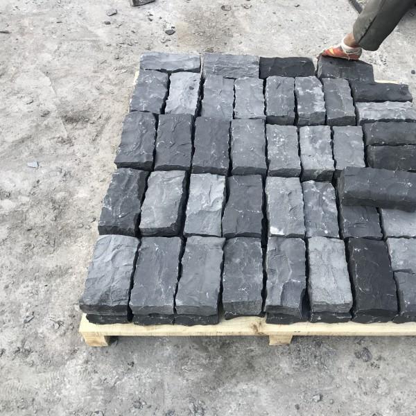 中国黑、蒙古黑、玄武岩、六方石、版材