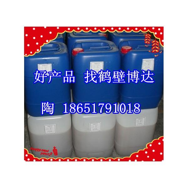 河南鹤壁博达总厂的聚氨酯封孔剂售价便宜