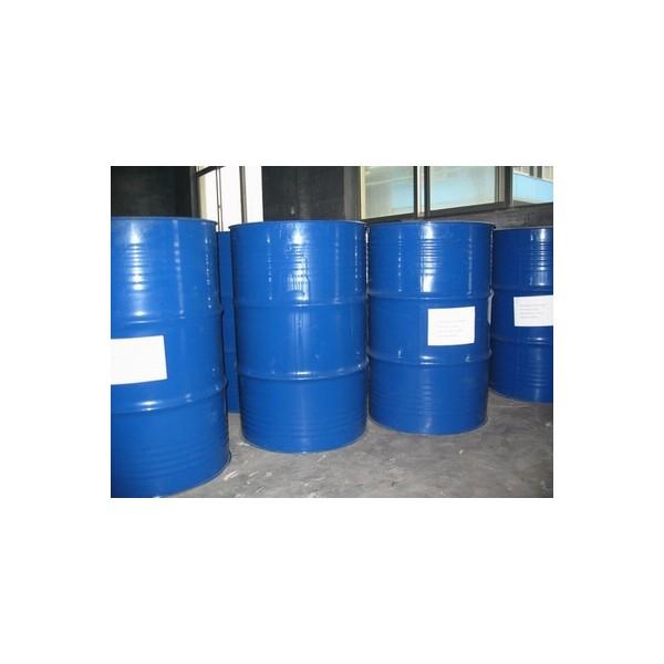 壬基酚二氯化二硫共聚物