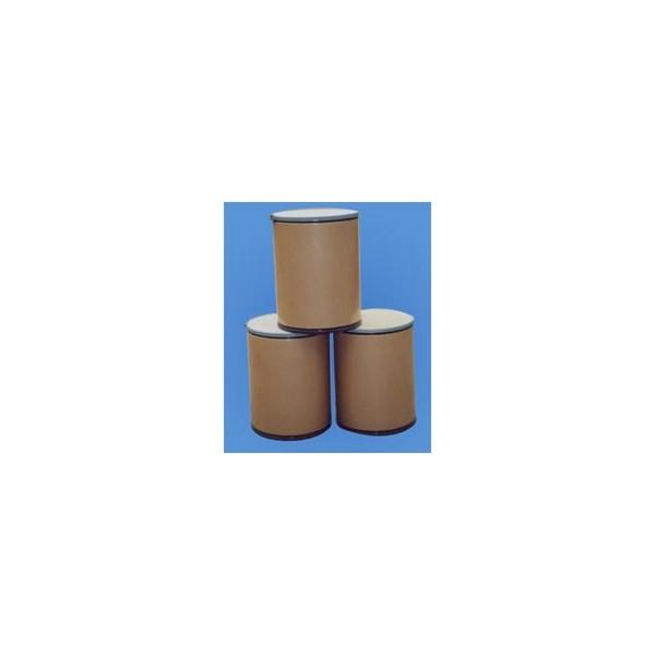 双(3,5-二叔丁基-4-羟基苄基膦酸单乙酯)钙