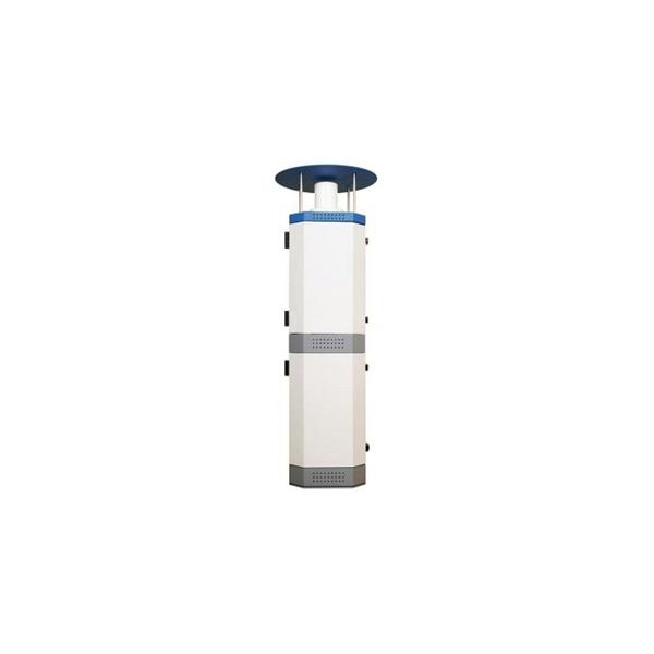 环境级γ能谱连续监测仪RJ22-3075