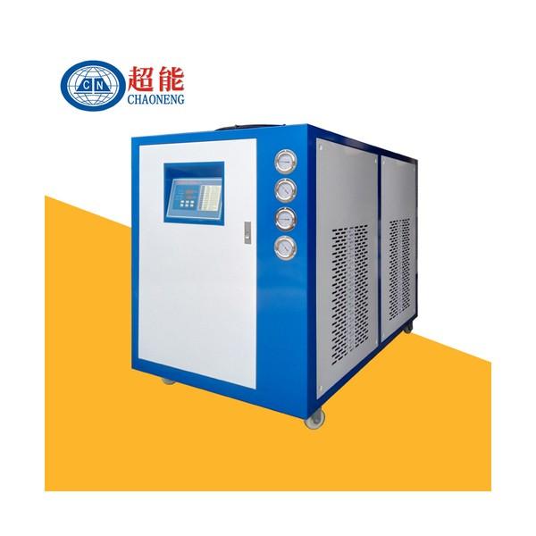 1000千伏安变压器专用冷却器  变压器油冷却机