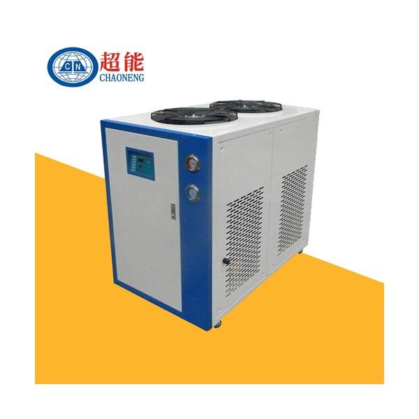 变压器630千伏安专用降温冷却器 工业油冷却机