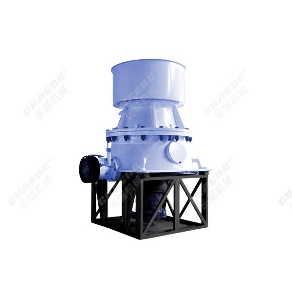 供应制砂设备 500t/h新型制砂生产线