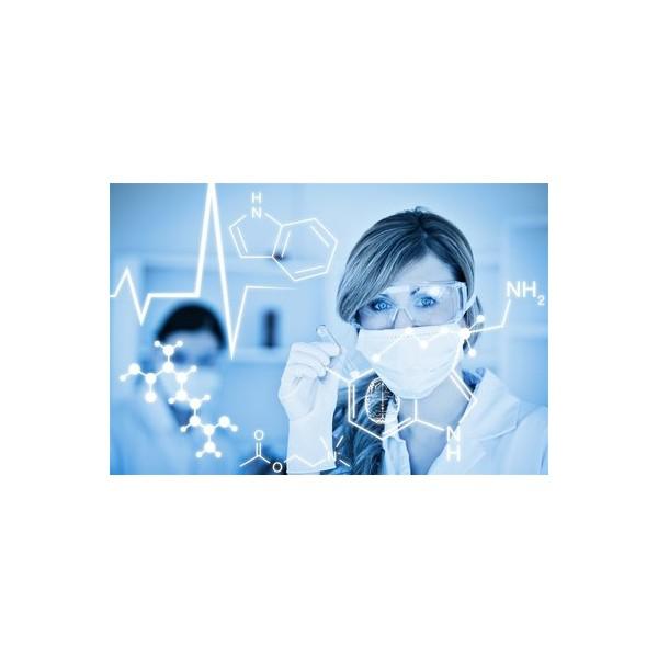 医学研究院执照转让和价格