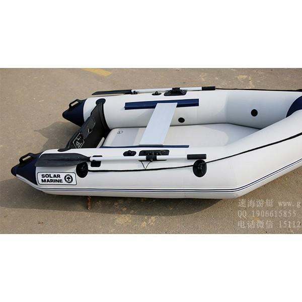硬底橡皮艇,橡皮艇公司,橡皮艇批发价,出口型橡皮船