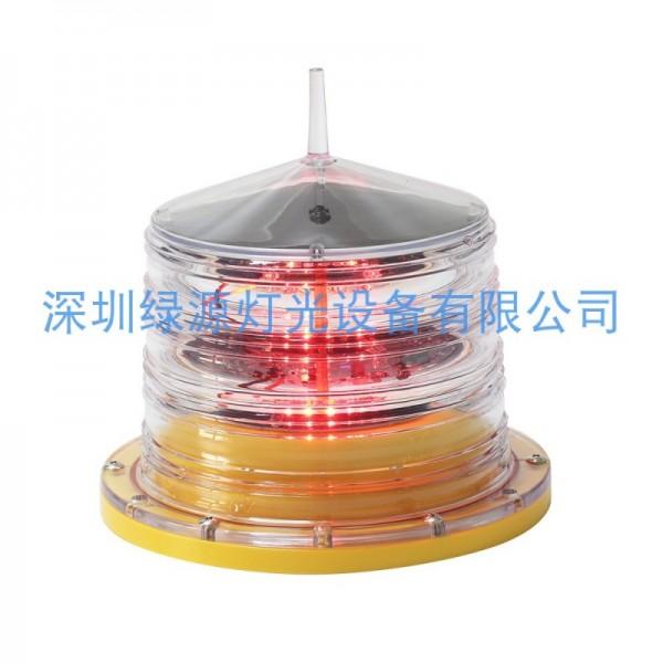 广州太阳能航标灯 1-4海里太阳能浮标灯 厂家直销