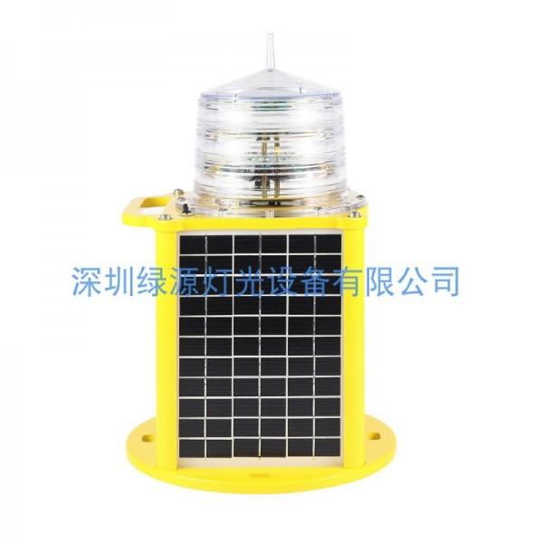 太阳能航标灯 北京太阳能256灯质浮标灯 厂家直销