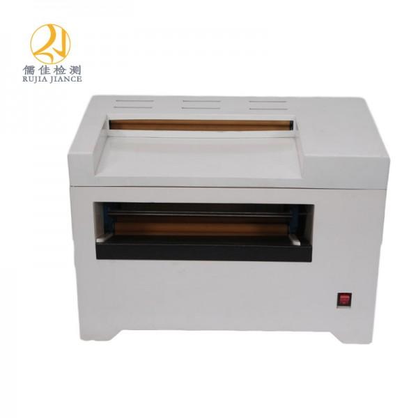 RJHG-160工业自动胶片烘干机