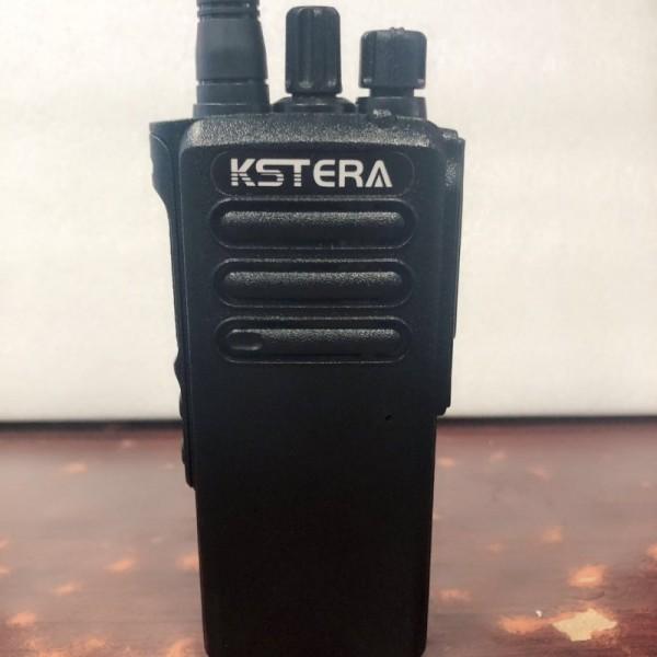 供应山东济南工地大功率科胜通对讲机K-368