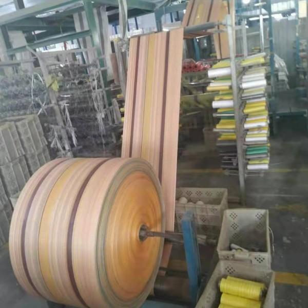 集装袋一体化生产厂家 洛阳塑全包装
