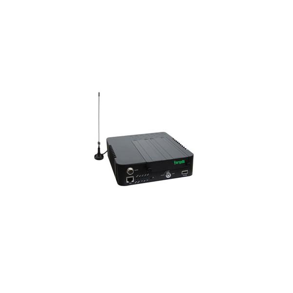 仁机放射源监控系统RJ26