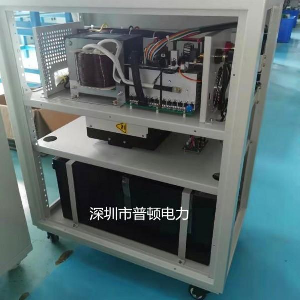 40KW岛屿发电离网逆变器 40KW离网逆变器价格行情