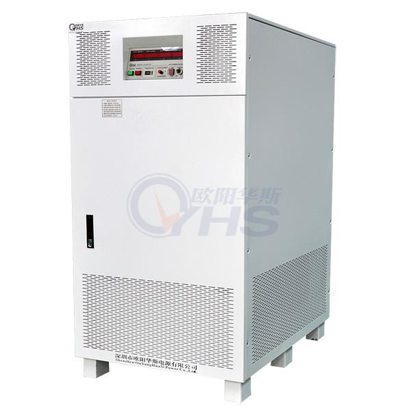 800KVA/700KVA/600KVA变频变压电源