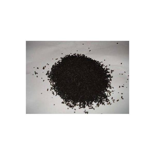 广东硝酸钯回收 废钯液回收 胶体钯收购