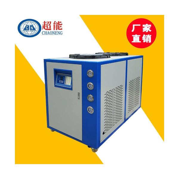 印刷专用冷水机  降温冷却设备