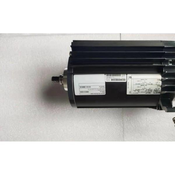 芬兰科尼起重机变频器D2T015FP51BON
