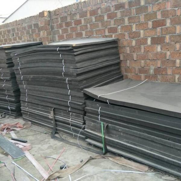 高密度聚乙烯闭孔泡沫板 低发泡聚乙烯板 现货供应