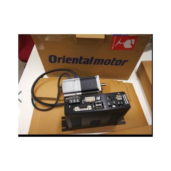 orientalmotor马达电机5IK60VEST2-30
