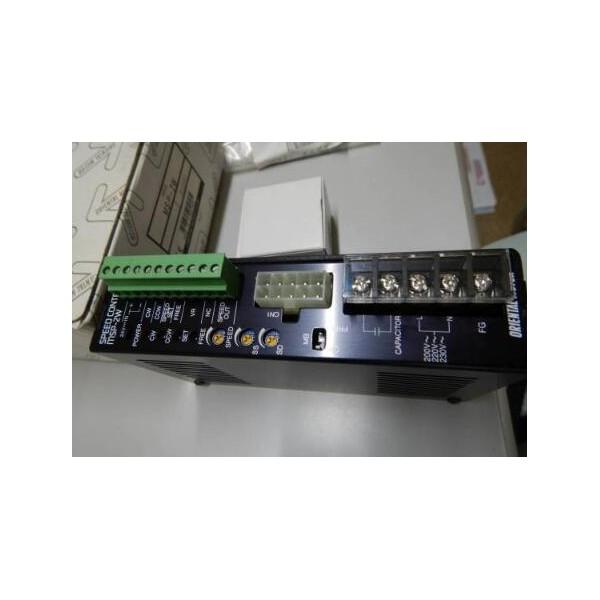 orientalmotor马达AC标准电动机2IK6GC