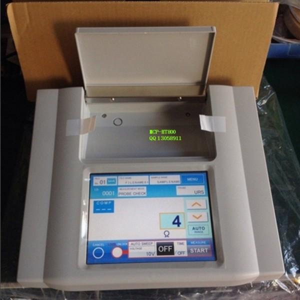 三菱化学MITSUBISHI MCP-370四点探针