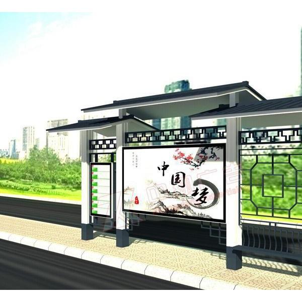 南昌宣传栏 捷信宣传栏 校园宣传栏 社区宣传栏