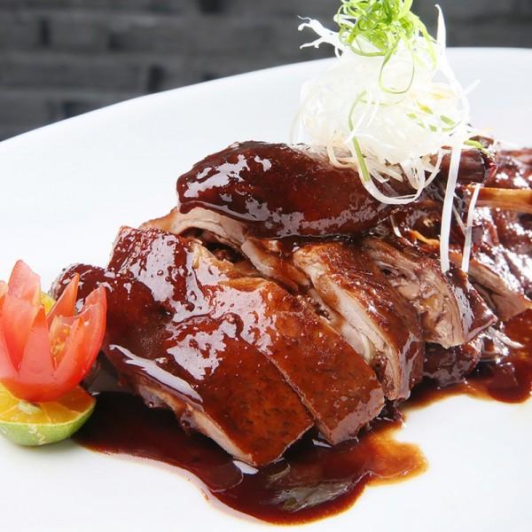 杭州菜品拍摄