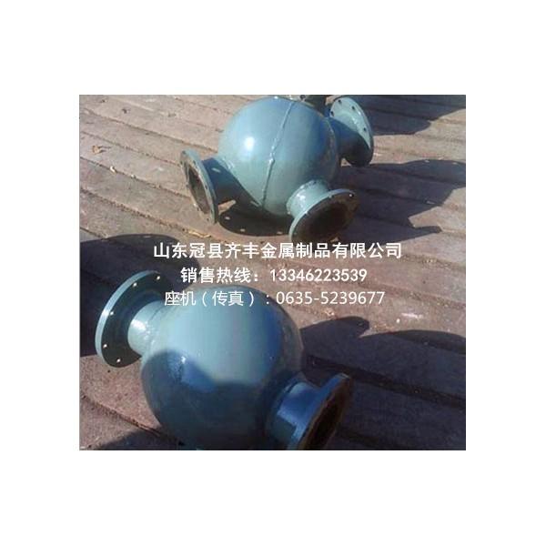 陶瓷耐磨管件 - 耐磨管道管件系列 - 不锈钢法兰厂家