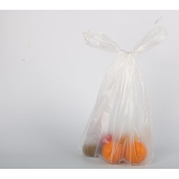 pe塑料袋规格及使用注意事项介绍