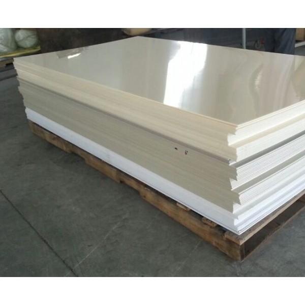 厂家直销ABS板|透明ABS板|ABS电镀板|双色板|复合板