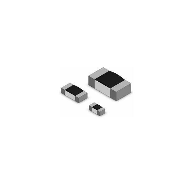 顺络原装SDNT1005X104F4150HTF贴片热敏电阻