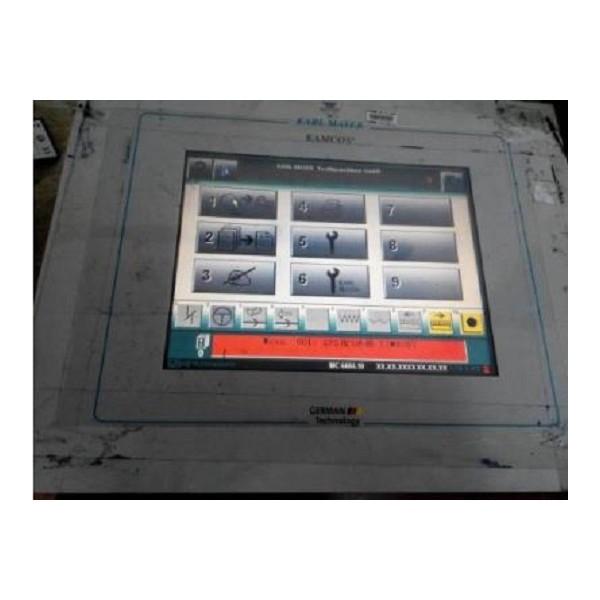 贝加莱系列工控机  伺服驱动器 变频器维修