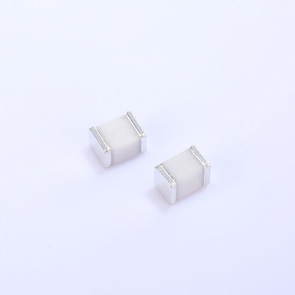 陶瓷放电管SMD4532-230NF原装1812封装特卖