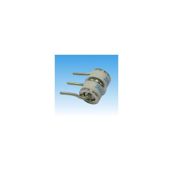 陶瓷放电管3RM350L-8无铅环保10KA现货特卖