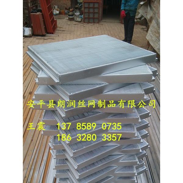 条缝筛板产品 条缝筛板价格