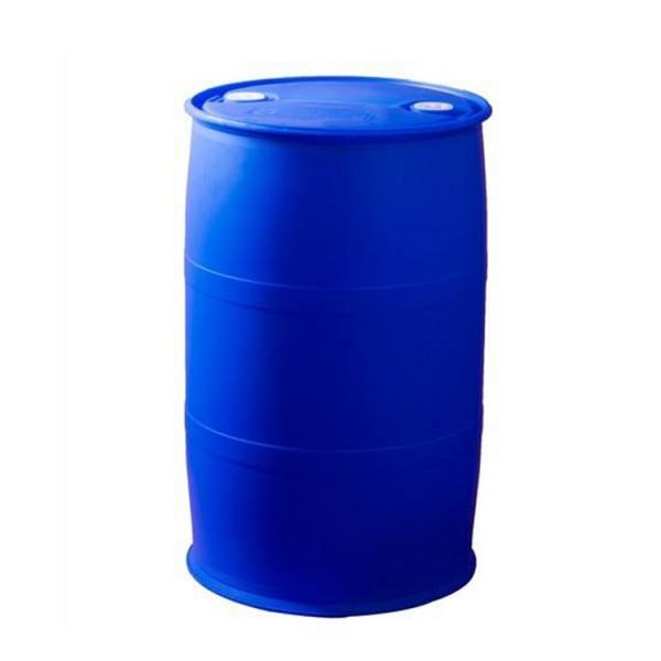 醋酸仲丁酯厂家,高纯度有机溶剂,可零售
