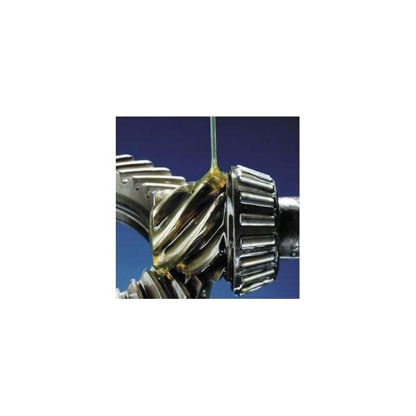 导轨油质量检测技术服务项目: