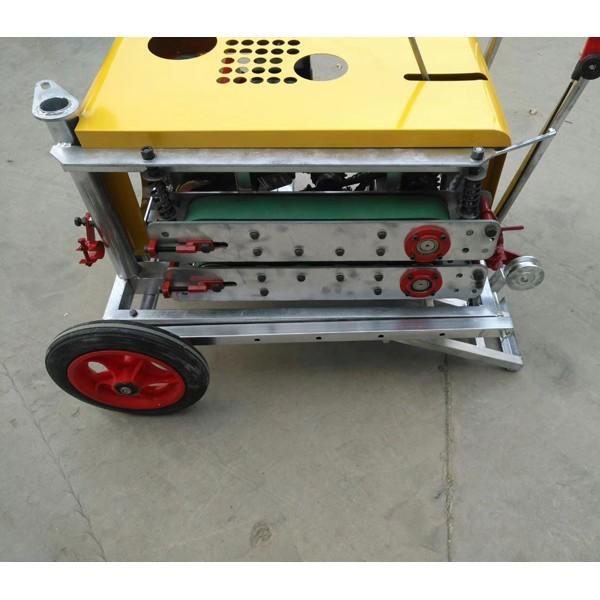 电工穿线机,光缆牵引机