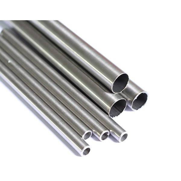 不锈钢毛细管 精密管 规格齐全 可零切加工