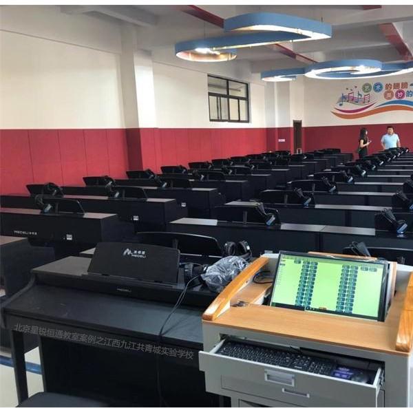 钢琴教室管控系统|钢琴教室视频系统|钢琴教室歌唱系统