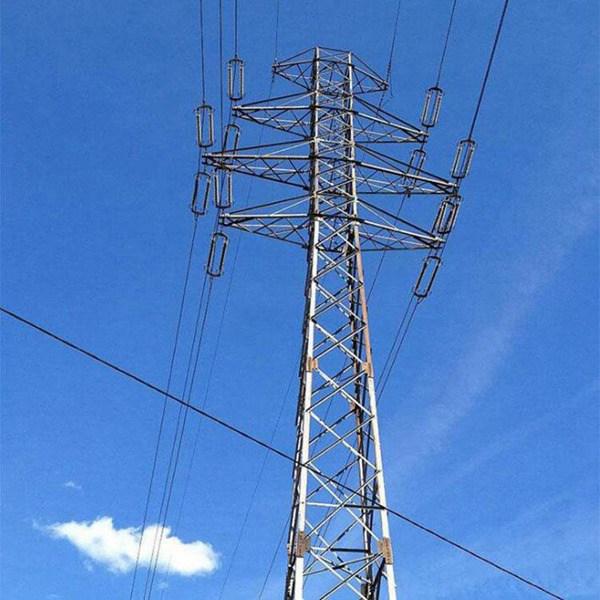 5G信号塔,沈阳5G信号塔,5G信号杆