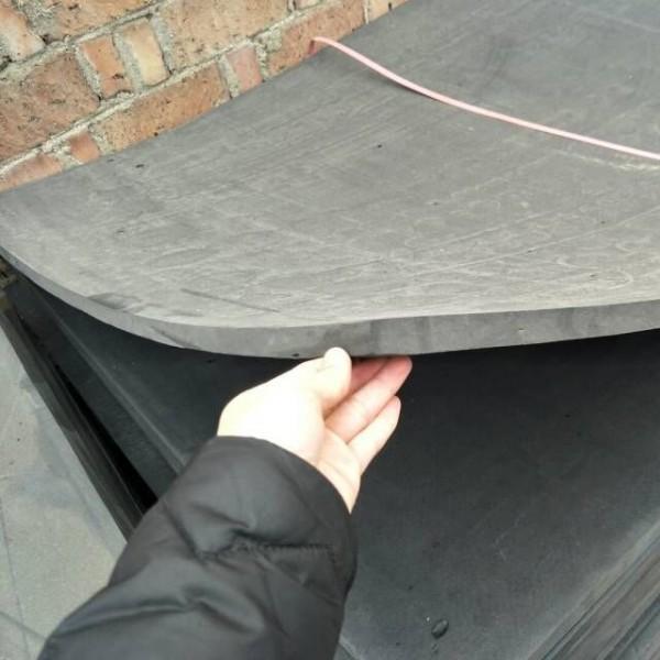 桥梁填缝板高密度硬质泡沫板 聚乙烯闭孔泡沫板