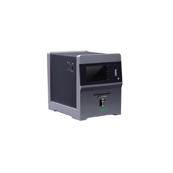 上海仁机ergodi热释光剂量仪RJ46