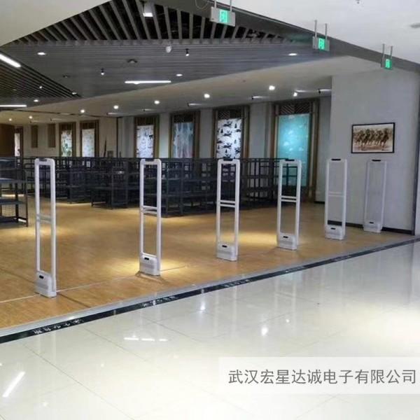 杭州湖北儿童玩具店防盗器-声磁防盗器-超市防盗器低价直销全国