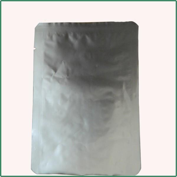 复合包装袋|休闲食品包装袋|膨化食品包装袋