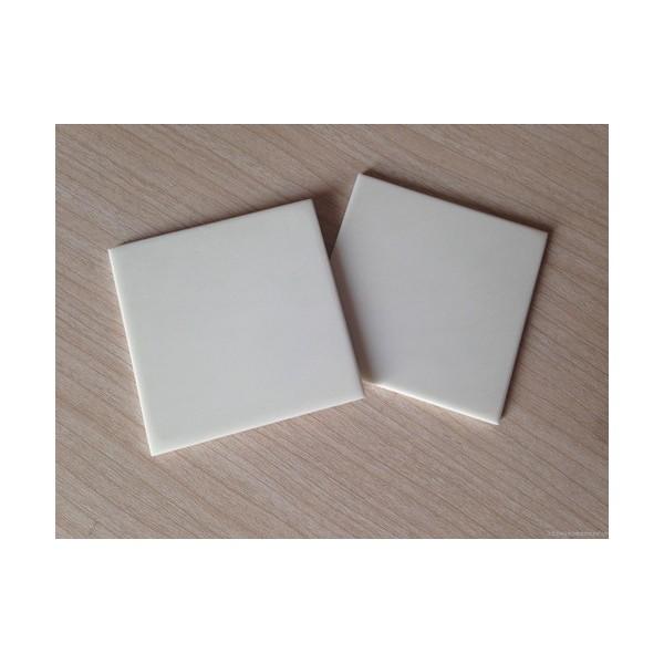 陶瓷纤维板用于高温回转式电炉保温效果好