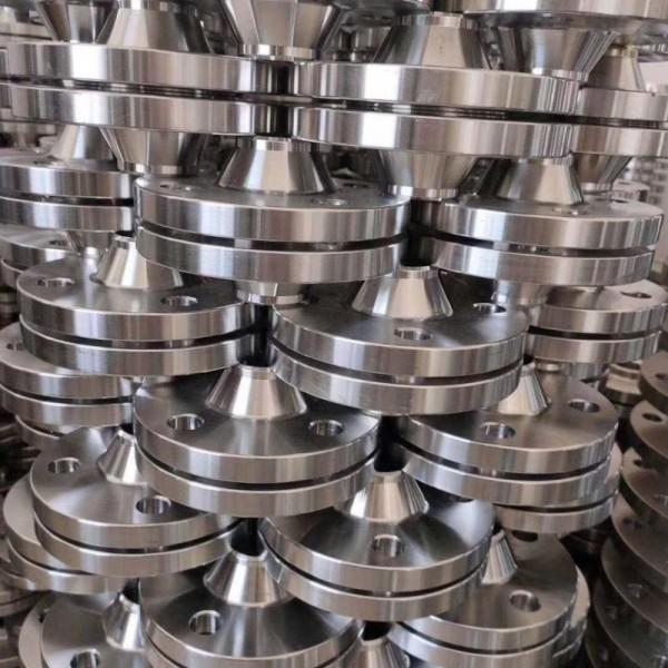 河北冀孟集团专业生产法兰弯头厂家直销价格低