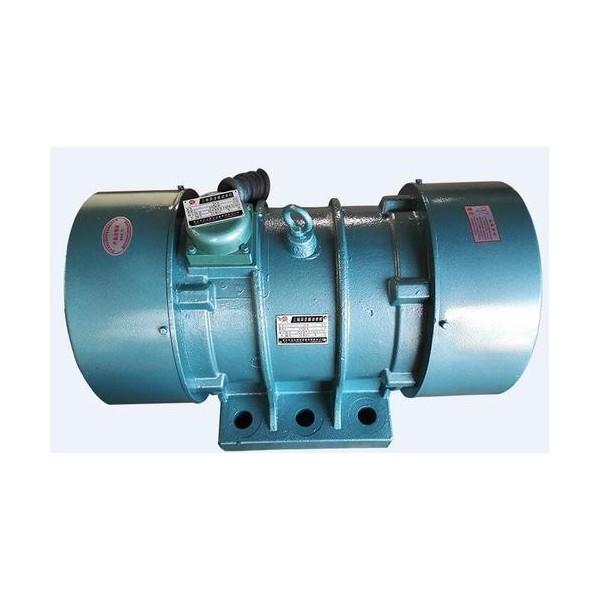 成达振动公司生产YZS系列振动电机 YZD系列振动电机