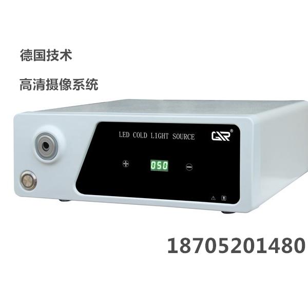 高分辨率宫腔镜供应商代理